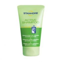 Актив Шампу / Active Shampoo