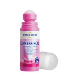 Экспресс Ролл / Express Roll