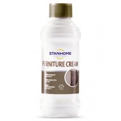 Фёрниче Крем / Furniture Cream