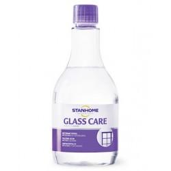 Гласс кеа / Glass Care