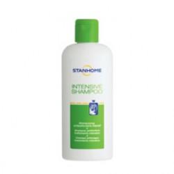 Интенсив Шампу / Intensive Shampoo