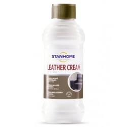 Лизер Крем / Leather Cream