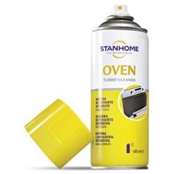 Овен / Oven