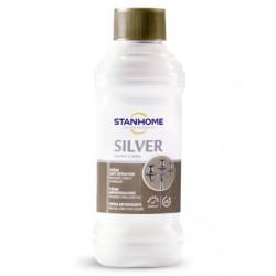 Сильвер / Silver