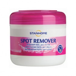 Спот Римувер / Spot Remover