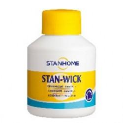 Стан-Вик Цитрус / Stan-Wick Citrus