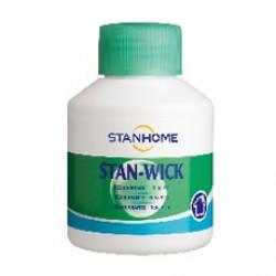 Стан-Вик Сосновый / Stan-Wick Pine
