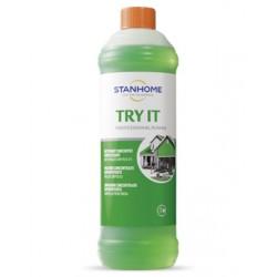 Трай-Ит / Try-It