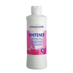 Уайтенер / Whitener