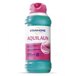 Аквилон / Aquilaun