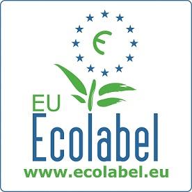 Эко-продукция со знаком Ecolabel